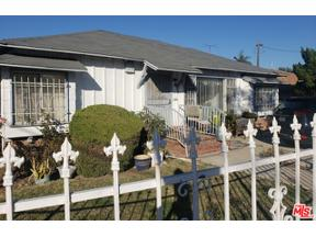 Property for sale at 11802 Raymond Ave, Los Angeles,  California 90044