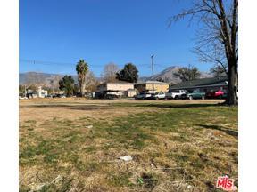 Property for sale at 2074 Sunrise Ln, San Bernardino,  California 92404