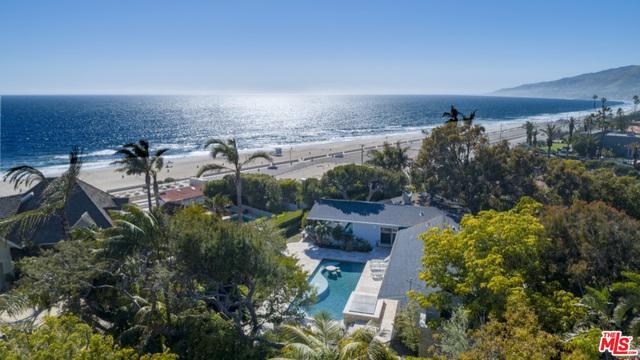 30181 Pacific Coast Hwy Malibu CA 90265