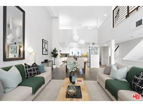 Property for sale at 7401 S Sepulveda Blvd # 122, Los Angeles,  California 90045