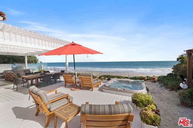 22416 Pacific Coast Hwy Malibu CA 90265