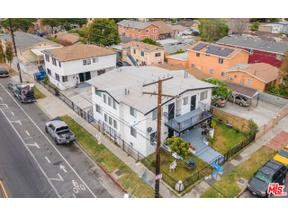 Property for sale at 1301 E 59Th Pl, Los Angeles,  California 90001