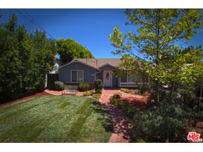 Property for sale at 4656 Vantage Ave, Valley Village,  California 91607