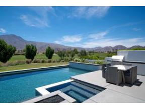 Property for sale at 81767 Andalusia, La Quinta,  California 92253