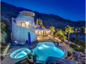 Property for sale at 400 W Camino Alturas, Palm Springs,  California 92264