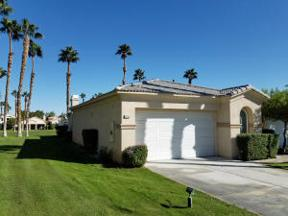 Property for sale at 29428 Sandy Court, Cathedral City,  California 92234