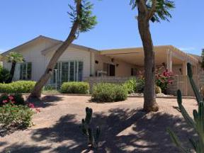 Property for sale at 65565 Acoma Avenue - 134, Desert Hot Springs,  California 92240
