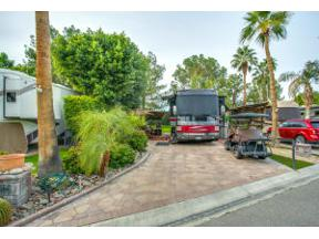 Property for sale at 69411 Ramon Road - 635, Cathedral City,  California 92234