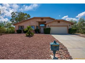 Property for sale at 9771 Capiland Road, Desert Hot Springs,  California 92240