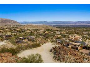 Property for sale at 136 Tekis Place, Palm Desert,  California 92260