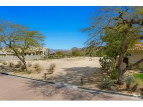 Property for sale at 106 Menil Place, Palm Desert,  California 92260