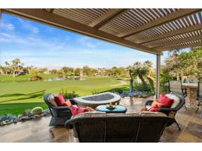 Property for sale at 580 Gold Canyon Drive, Palm Desert,  California 92211