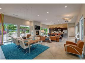 Property for sale at 1490 Sonora Court, Palm Springs,  California 92264
