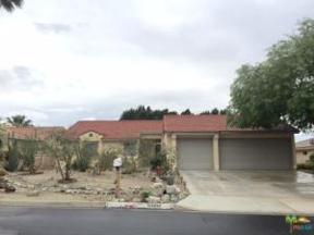 Property for sale at 64814 Pinehurst Circle, Desert Hot Springs,  California 92240