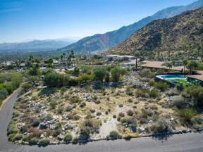 Property for sale at 999 W Panorama Road, Palm Springs,  California 92262