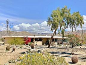 Property for sale at 82410 Dillon Road, Desert Hot Springs,  California 92241