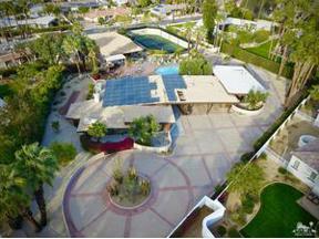 Property for sale at 73155 Fiddleneck Lane, Palm Desert,  California 92260