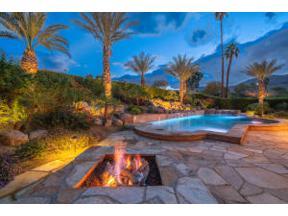 Property for sale at 72871 Tamarisk Street, Palm Desert,  California 92260