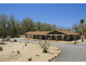 Property for sale at 17755 Avenida Manzana, Desert Hot Springs,  California 92241
