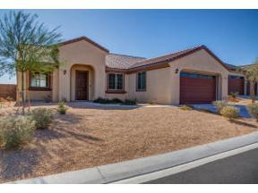 Property for sale at 65466 Via Del Sol, Desert Hot Springs,  California 92240