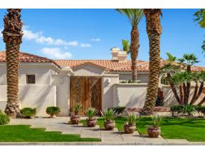 Property for sale at 50880 Nectareo, La Quinta,  California 92253