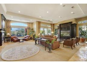 Property for sale at 81145 Kingston Heath, La Quinta,  California 92253