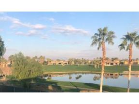 Property for sale at 53488 Via Strada, La Quinta,  California 92253