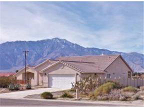 Property for sale at 16087 Bubbling Wells Road, Desert Hot Springs,  California 92240