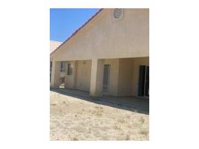Property for sale at 15253 Avenida Manzana, Desert Hot Springs,  California 92240