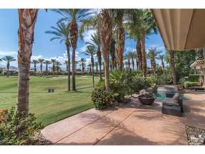 Property for sale at 761 Deer Haven Circle, Palm Desert,  California 92211