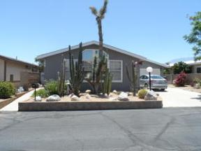 Property for sale at 65565 Acoma Ave - 100, Desert Hot Springs,  California 92240