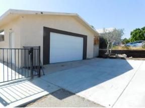 Property for sale at 11115 Foxdale Drive, Desert Hot Springs,  California 92240