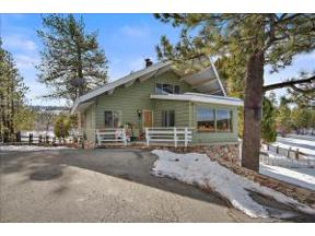 Property for sale at 336 Gibralter Road, Big Bear Lake,  California 92315