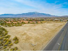 Property for sale at 0 Hacienda Avenue, Desert Hot Springs,  California 92240