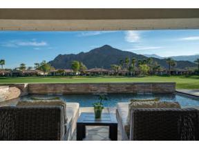 Property for sale at 78865 Lima, La Quinta,  California 92253