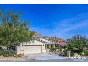 Property for sale at 12200 Highland Avenue, Desert Hot Springs,  California 92240