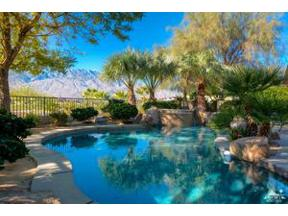 Property for sale at 67497 S Chimayo Drive, Cathedral City,  California 92234