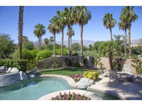 Property for sale at 79655 Rancho La Quinta Drive Drive, La Quinta,  California 92253
