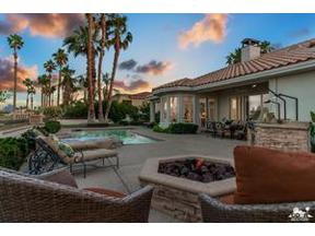 Property for sale at 350 Crest Lake Drive, Palm Desert,  California 92211
