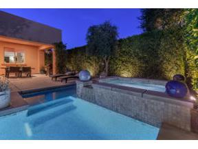Property for sale at 3061 Twilight Lane, Palm Springs,  California 92264