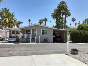 Property for sale at 367 Buffalo Road, Cathedral City,  California 92234