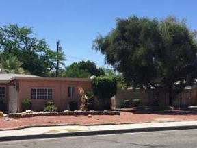 Property for sale at 32659 Sky Blue Water Trail, Cathedral City,  California 92234