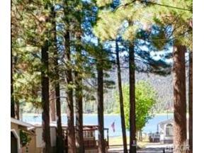 Property for sale at 41150 Lahontan Drive - F-1, Big Bear Lake,  California 92315