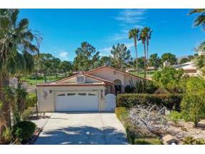 Property for sale at 64518 Pinehurst Circle, Desert Hot Springs,  California 92240