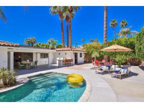Property for sale at 73640 Joshua Tree Street, Palm Desert,  California 92260