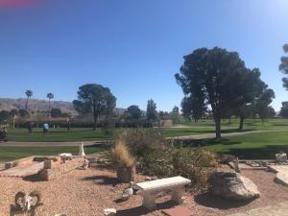 Property for sale at 64754 Pinehurst Circle, Desert Hot Springs,  California 92240