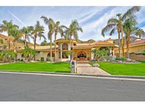 Property for sale at 38260 Maracaibo Circle, Palm Springs,  California 92264