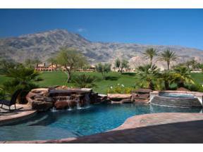 Property for sale at 81639 Andalusia, La Quinta,  California 92253
