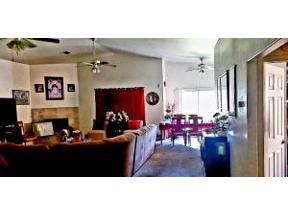 Property for sale at 65864 Estrella Avenue, Desert Hot Springs,  California 92240
