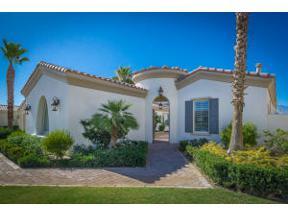 Property for sale at 81725 Brown Deer Park, La Quinta,  California 92253